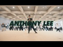 Anthony Lee // Shape Of You-Ed Sheeran ( Acoustic ) // SAF DANCE CAMP 2017