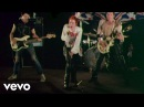 SEX PISTOLS - God Save The Queen 1976
