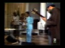 The Ornette Coleman Sextep 1978