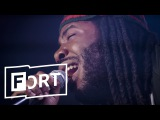 D.R.A.M. - Broccoli - Live at The FADER FORT 2017