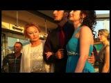 Любовь прет-а-порте (2017) смотреть трейлер