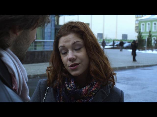 Товарищи полицейские - Серия 25 - Сказки о любви