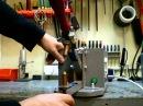 Точечная сварка из микроволновки своими руками njxtxyfz cdfhrf bp vbrhjdjkyjdrb cdjbvb herfvb njxtxyfz cdfhrf bp vbrhjdjkyjdrb c