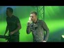 Plazma - Angel Of Snow (Deng Slavak Full Remix)