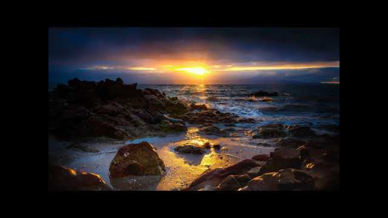 Музыка для души | Очень красивая энергичная музыка | Прилив сил и энергии
