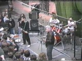 NoMeansNo - 10 Tired of Waiting - Live in Warsaw, Dziekanka, 25 05 1990