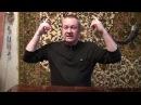 Как зарядить тело энергией и предупредить болезни