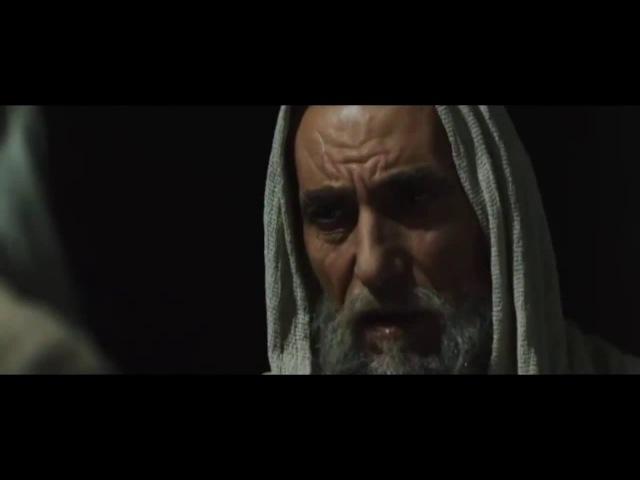 Наставление Абу Бакра ас Сиддика