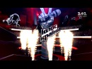 Голос Країни 7 - Прямой эфир - Выпуск 12 / 09.04.2017 / Смотреть онлайн / 11 / Украина - Полная версия ГолосКраїни ✌