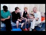 ЧЕЛЛЕНДЖ 48 ЧАСОВ БЕЗ СНА ЗА 10000 РУБ ССЫЛКА НА ДОНАТ И ЗАДАНИЯ В ОПИСАНИИ