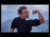 Female Bodybuilders! Girl Muscles! IFBB Pro!Muscular women! Bodybuilding motivation