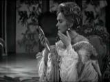 Classic Archive - Elisabeth Schwarzkopf