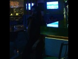 wasabi_anapa video