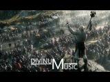 Twelve Titans Music - Valhalla The Hobbit The Battle of The Five Armies Final Trailer Music