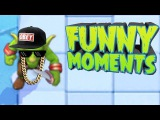 Clash Royale Funny Moments &amp Glitches &amp Fails and Trolls Clash Royale Montage #22