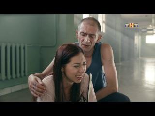 Сериал Ольга 2 сезон  10 серия — смотреть онлайн видео, бесплатно!