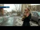 Олеся Малибу проститутка Реальные кадры съема