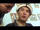 Конвейер смерти казни и массовые захоронения в Кыргызстане