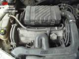 Двигатель (Фиат) Fiat Punto 2 вр  1 7 TD 176A 30001