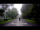 B J Thomas - Raindrops Keep Falling On My Head Lyrics