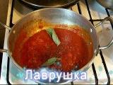 Рецепт Дала, как приготовить дал по индийскому!