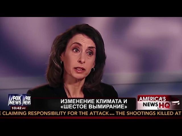 ВЫБОР ЗА НАМИ 2016 - ПОЛНЫЙ ФИЛЬМ - официальная версия Проекта Венера   Жак Фреско
