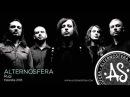 Alternosfera Rugi official audio