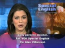 Learn English With VOA learning English VOA special English, Report compilation 9