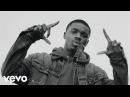 Vince Staples - Señorita (Explicit)