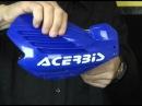 Защита руля ACERBIS - X-FORCE