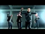 Влади (Каста) - Сочиняй Мечты (Wow Band)