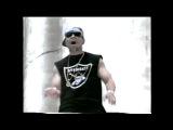 Ice T -  '' Ricochet ''  (1991)