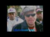 Ice-T New Jack Hustler (Nino's Theme) (1991)