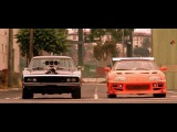 The Fast And The Furious My Way