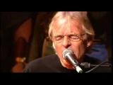 Breakthrough - Richard Wright &amp David Gilmour