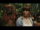 Леди и Бродяга : Искатели Приключений 1 серия 1 сезон