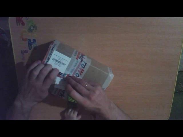 еще телефон Homtom HT7 из России
