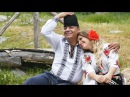 Mihaela Belciu Dorel Savu - Ia-ma la Sibiu la tine [Videoclip Oficial] Colaj cantece de ciobanie