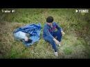 """1-й тизер драмы SBS """"Сомнительная победа"""" с Юн Гюн Саном и Чон Хё Сон"""