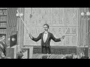Это интересно 551: Никола Тесла. Забытые идеи