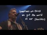 Kevin Costner &amp Modern West - Love Shine (Official Video)