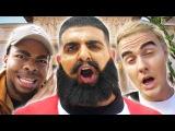 DJ Khaled ft. Justin Bieber -