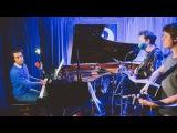 Mika - You've Got A Friend (Carole King cover - Radio 2's Piano Room)