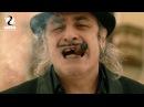 Tonino Carotone L'Amore Non Paga Official Video