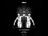 Astin - Salamandra (Joey Daniel Remix)