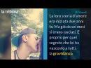 Tânărul moldovean care studia în Italia și care și a omorât iubita însărcinată 2