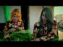Езидская свадьба Yezidi Kurdish wedding -Boris Temuryan Cha ta hazdkm 2017 Новинка Exclusive