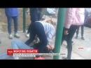 Підлітки які калічили школярку в Чернігові можуть потрапити до виправної колонії