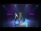 XTC show - Crystal Performance (Full live)