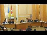 Геннадий Труханов: Обновление города - Одесса готовится к лету